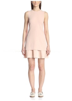 Theory Women's Milan Dress