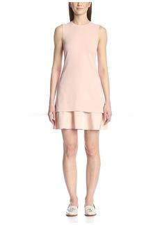 Theory Women's Milan Dress