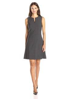 Theory Women's Miyani Edition 4 Dress