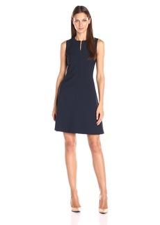 Theory Women's Miyani Edition 4 Dress
