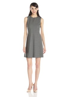 Theory Women's Miyani Edition Dress