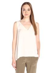 Theory Women's Narcyz Modern Shirt