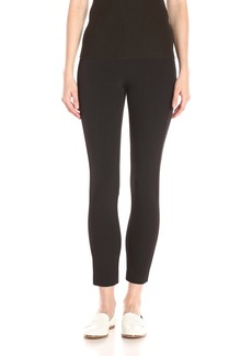Theory Women's Navalane Becker Pant