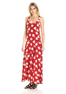 Theory Women's Palushaj_Harper Prin Dresses