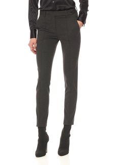 Theory Women's Pintuck Pant