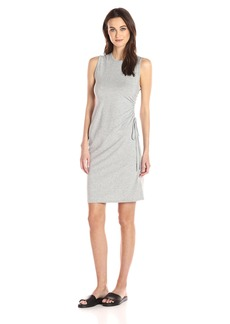 Theory Women's Rimaeya Dr Rubric Dress  S