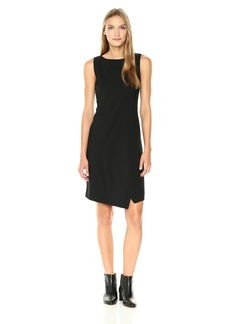 Theory Women's Risbana_new Stretch Dresses