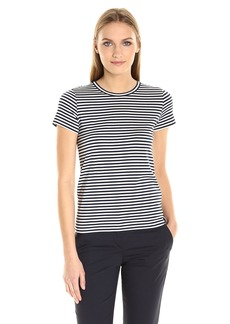 Theory Women's Rodiona 2 Everyday S Top  S
