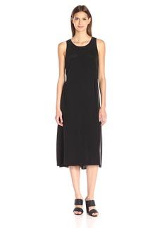 Theory Women's Safira B Summer Silk Dress