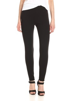 Theory Women's Shawn C Fixture Ponte Legging