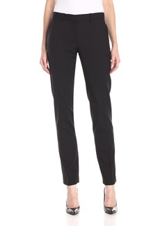 Theory Women's Super Slim Edition Pant