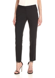 Theory Women's Testra B Edition Pant