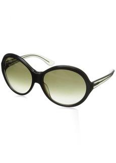 Theory Women's TH2135 Sunglasses