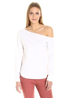 Theory Women's Ulrika Top  L