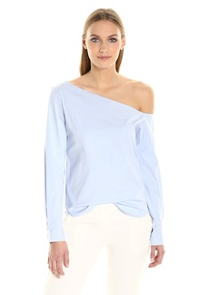 Theory Women's Ulrika Top  S