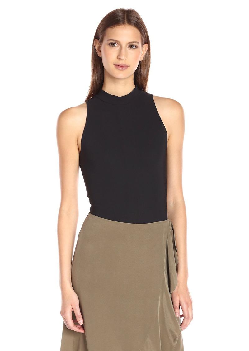 Theory Women's Vohani Fine Knit Dress
