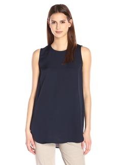 Theory Women's Yingvild Modern Shirt