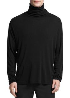 Theory Wyndem Turtleneck Sweater