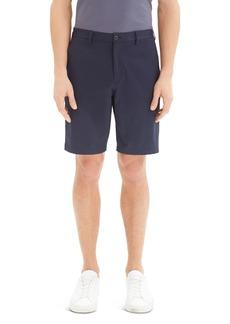 Theory Zaine Neoteric Shorts
