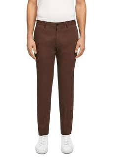 Theory Zaine Regular Fit Eco Crunch Pants