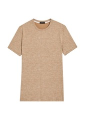 Theory Thordon Basic Jersey T-Shirt
