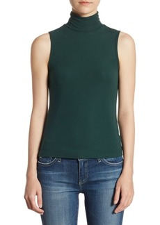 Theory Wendel Sleeveless Top