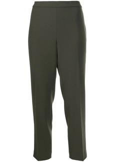 Theory Wuu trousers
