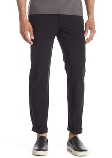 Theory Zaine Active Pants