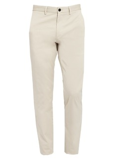 Theory Zaine Slim-Fit Pants