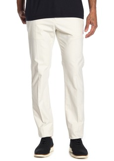 Theory Zaine Solid Pants