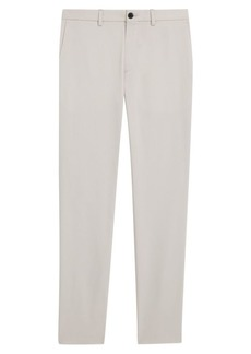 Theory Zaine Twill Pants