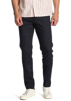 Theory Zaine Urban Stretch Pants