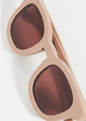 Thierry Lasry Monopoly Sunglasses