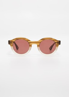 Thierry Lasry Olympy 901 Sunglasses