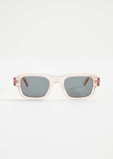 Thierry Lasry Thierry Lasry x Enfants Riches Deprimes The Isolar 2 Sunglasses