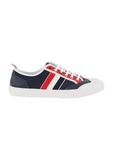Thom Browne Canvas trainers