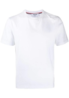 Thom Browne Printed Icon Relaxed T-shirt