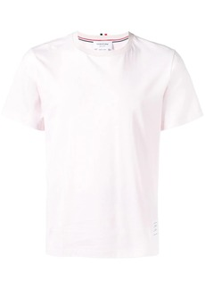 Thom Browne Relaxed Jersey Tee