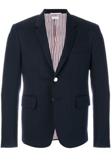 Thom Browne single-breasted blazer