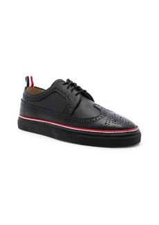 Thom Browne Brogue Sneaker