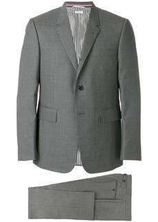 Thom Browne dinner suit