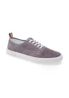 Thom Browne Heritage Sneaker (Men)