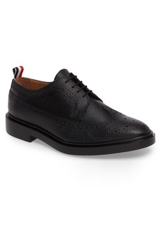 Thom Browne Longwing Derby (Men)
