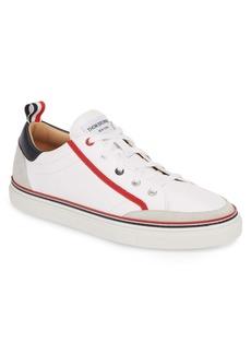 Thom Browne Low Top Sneaker (Men)