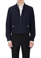Thom Browne Men's Harrington Jacket