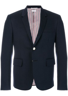 Thom Browne single-breasted blazer