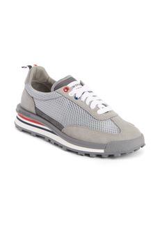 Thom Browne Tech Runner Sneaker (Women)