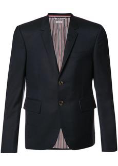 Thom Browne two-button blazer
