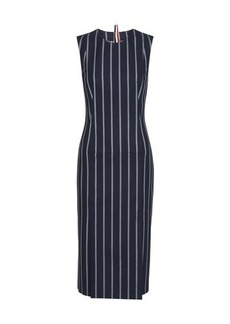 Thom Browne Wool dress