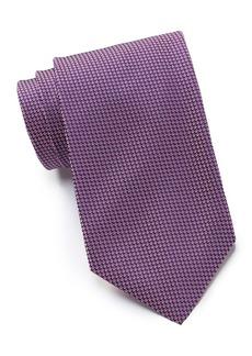 Thomas Pink Andrews Neat Silk Tie